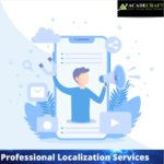 How Can Localization Services Help Brands In Their Marketing Strategies?
