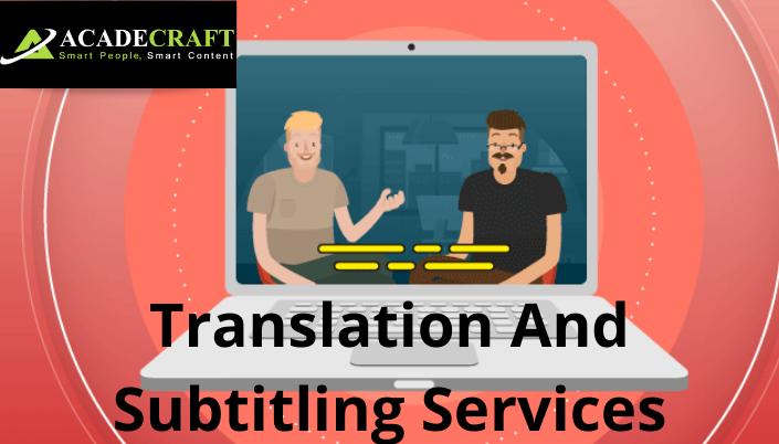 Professional Subtitling Services (1)