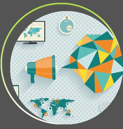 professional lesson plan development providers in AUS