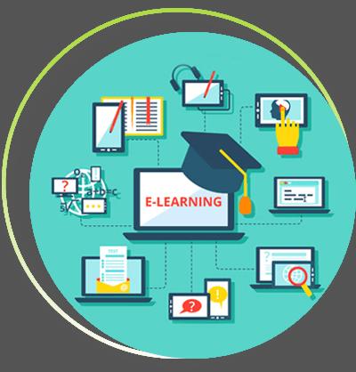 img 1 k12 educational Content Development