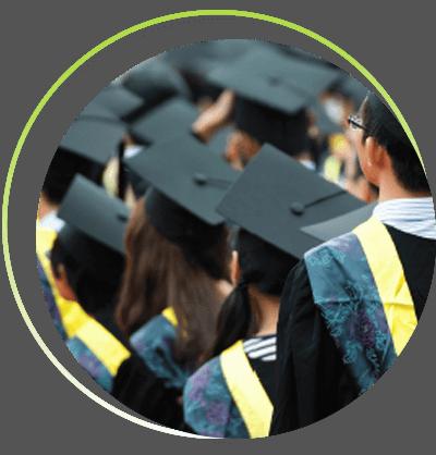 img 3 Educational Content Development