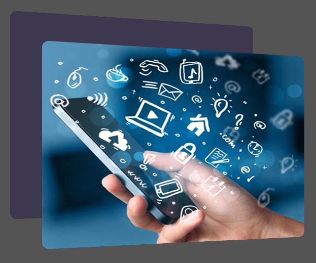 e learning platform providers