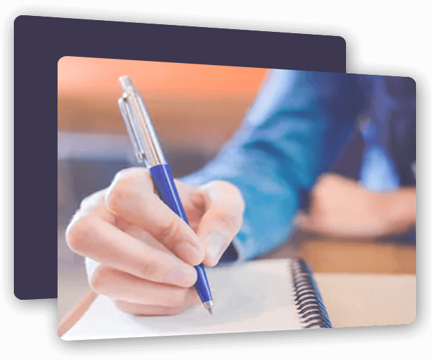 Technical writing services provider in Australia