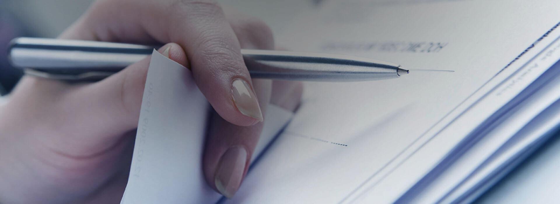 professional lesson plans for clients