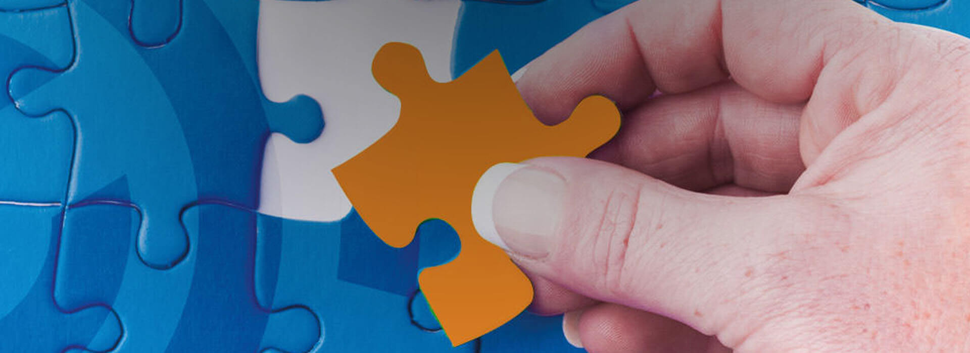e learning platform services