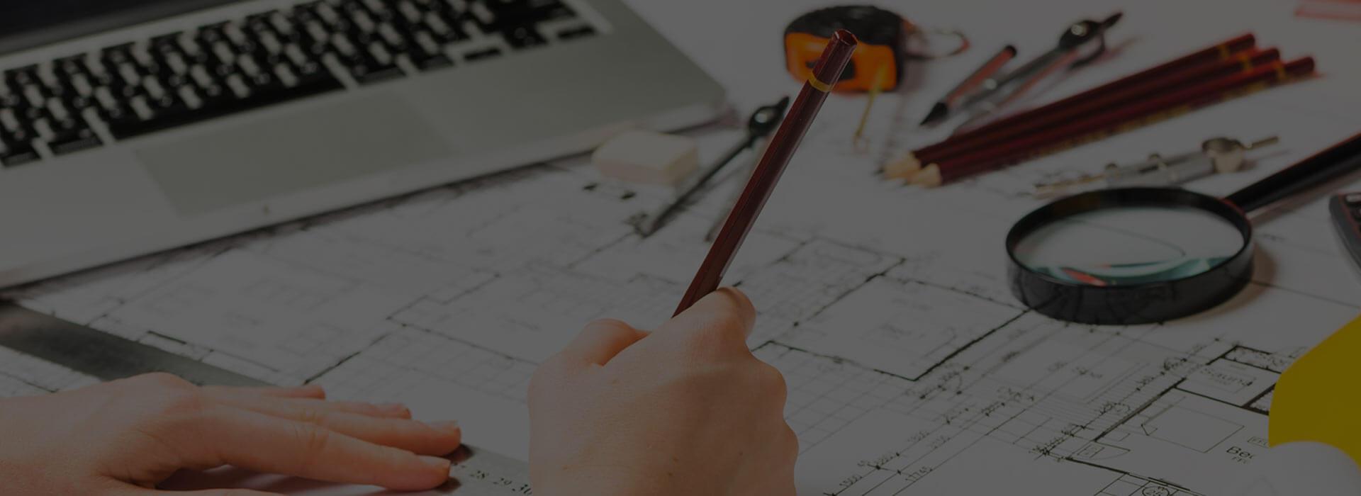 K12 Content Assessment Development Services Assessment Development