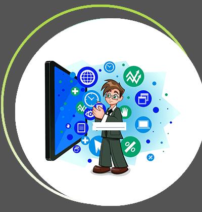 Software & Technology Companies
